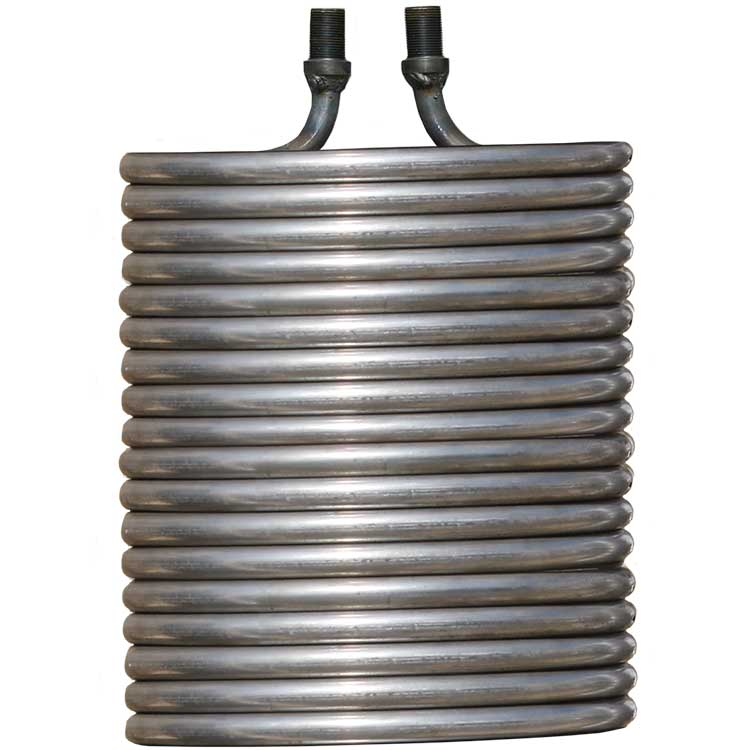 Heating Coil for KARCHER HDS 9//18-4M MX Heating Coil for KARCHER HDS 9//18-4M