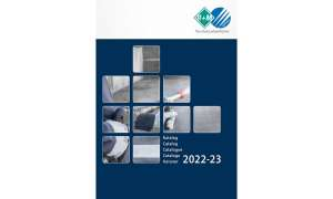 Katalog Deutsch 2021 Neutral